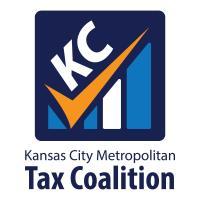 KC Metro Tax Coalition and MU Extension seek volunteers