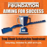 Inaugural MCC Aiming for Success Trapshooting event