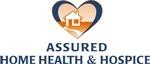 Assured Home Health & Hospice
