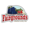 Grant County Fairgrounds