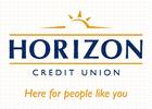 Horizon Credit Union
