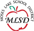 Moses Lake School District #161