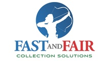 Fast and Fair Collection Solutions, LLC.
