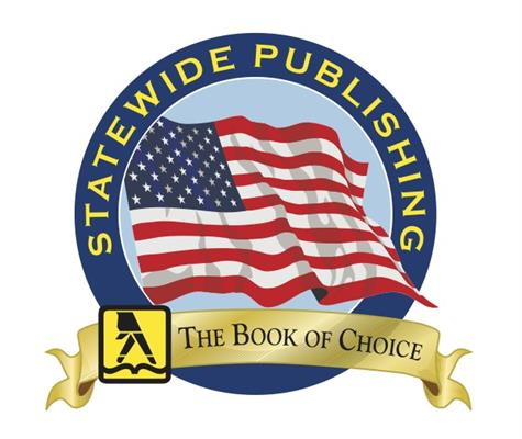 Statewide Publishing/The Local Book