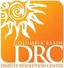 Columbia Basin Dispute Resolution Center