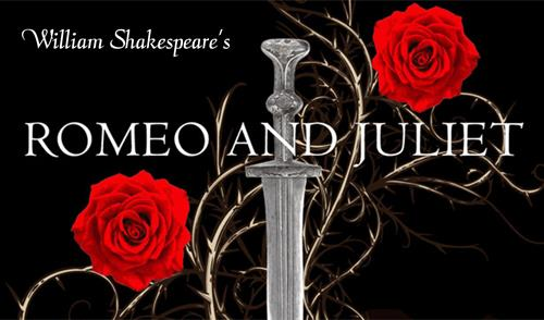 romeo and juliet character audition Thank you for your interest in auditioning for leawood stage company  new  york city, west side story is a musical retelling of shakespeare's romeo and  juliet  the musical follows six canine characters for a day at doggie daycare.