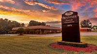 Brantley Funeral Home