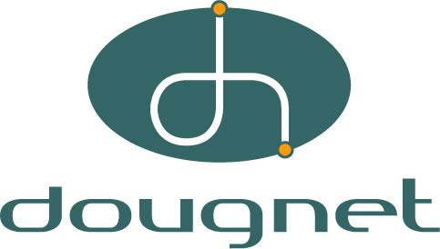 Dougnet's Logo