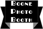 Boone Photo Booth