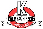Kalmbach Feeds, Inc.