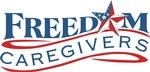 Freedom Caregivers