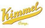 Kimmel Corporation