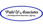 Pahl Insurance Solutions