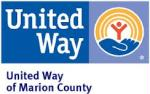 United Way of Wyandot County