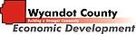 Wyandot County Office of Economic Development.