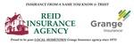 Reid Insurance Agency