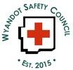 Wyandot Safety Council