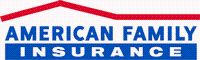 American Family Insurance Agency
