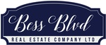 Bess Blvd Real Estate Company Ltd