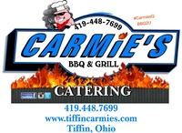 Carmie's Catering