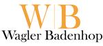 Wagler Badenhop