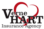 Verne Hart Insurance Agency
