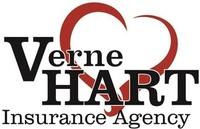 Verne Hart Insurance Agency