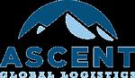 Ascent Global Logistics   Group Transportation Services, Inc.