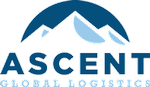 Ascent Global Logistics | Group Transportation Services, Inc.