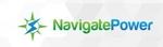 Navigate Power & Verde Solutions