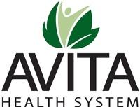 Avita Health Systems