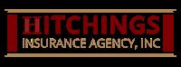 Hitchings Insurance