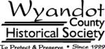 Wyandot County Museum and Archaeological & Historical Society