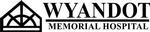 Wyandot Memorial Hospital