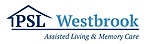 Westbrook Assisted Living |  a PSL Group Company