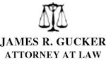 James R. Gucker, Atty/Heritage Title