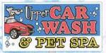 Upper Car Wash & Pet Spa