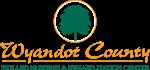 Wyandot County Skilled Nursing & Rehabilitation Center
