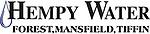 Hempy Water Conditioning, Inc.