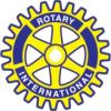 Rotary Club of Upper Sandusky