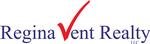 Regina Vent Realty LLC
