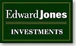 Edward Jones - Chris Daris