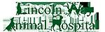 Lincoln Way Animal Hospital Veterinary