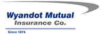 Wyandot Mutual Insurance Company, Inc