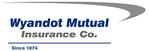 Wyandot Mutual Insurance Company, Inc