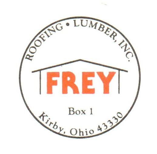 Frey Roofing Amp Lumber Inc Home Services Business