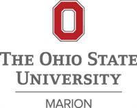 Alber Enterprise Center, Ohio State Marion