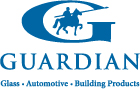 Custom Glass Solutions by Guardian