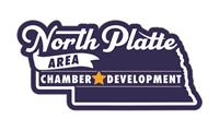 North Platte Area Chamber of Commerce & Development Corporation