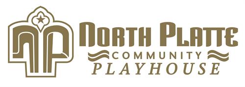NPCP Logo